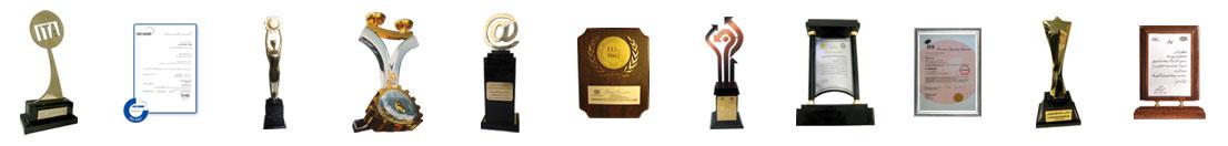 certificatee