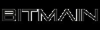 bitmain-logo_300x