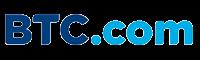 btc.com-logo