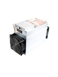 Antminer-A3