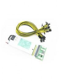 HP-Power-1200w-modules007-2