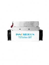T2-Turbo-30T